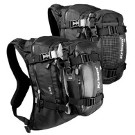 Kriega bags and backpacks