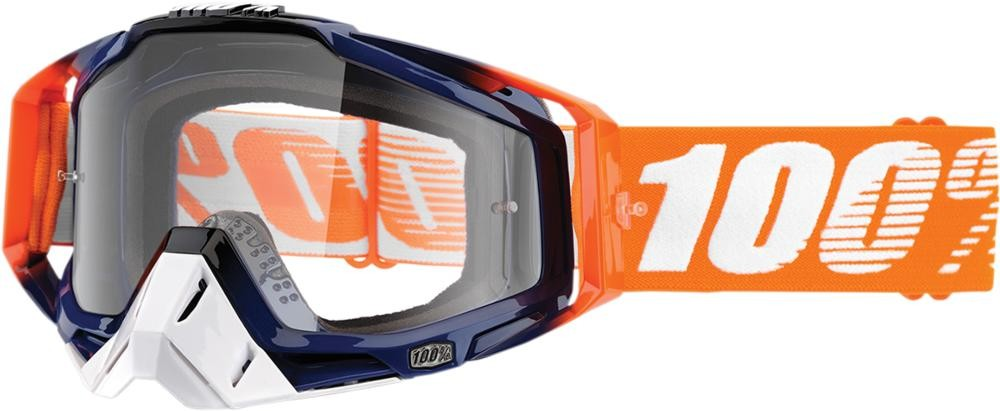 Goggles 100% Rc Crush Cl