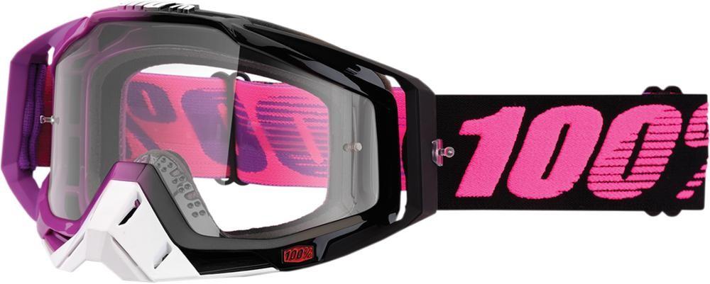 Goggles 100% Rc Haribo Cl
