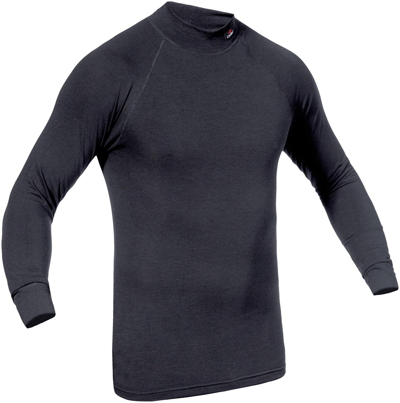 Termo marškinėliai Rukka OUTLAST (Col:990)