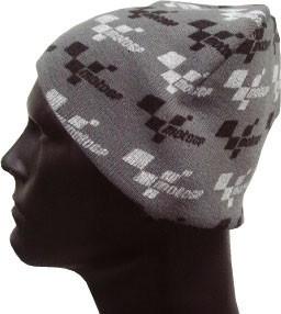 Cap (gray)