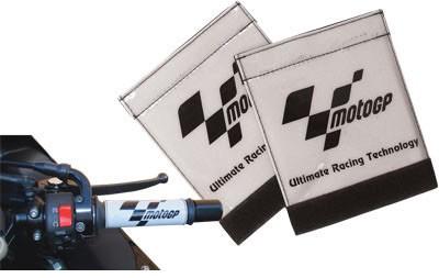 Vinyl grips protection