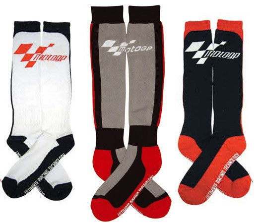 Socks set (3 pairs)