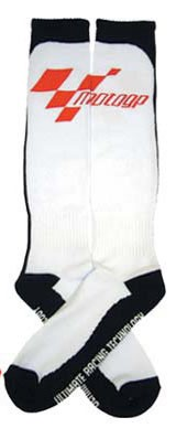 Summer Socks (white)