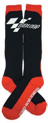 Winter Socks (black)