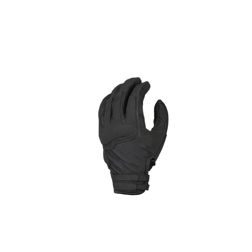 Pirštinės Macna Darko Black XL