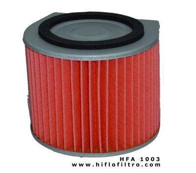 Air filter HIFLO FILTRO HFA1003