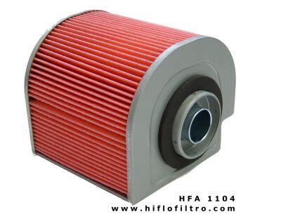 Air filter HIFLO FILTRO HFA1104