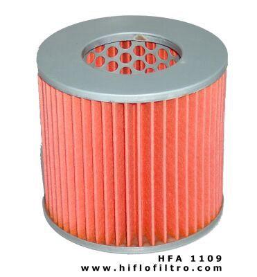 Air filter HIFLO FILTRO HFA1109