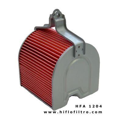 Air filter HIFLO FILTRO HFA1204