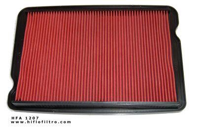 Air filter HIFLO FILTRO HFA1207
