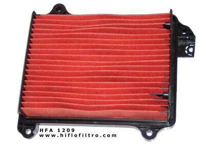 Air filter HIFLO FILTRO HFA1209