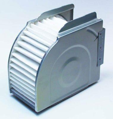 Air filter HIFLO FILTRO HFA1303