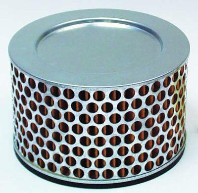 Air filter HIFLO FILTRO HFA1401