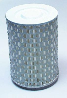 Air filter HIFLO FILTRO HFA1402