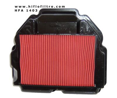 Air filter HIFLO FILTRO HFA1403