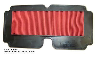 Air filter HIFLO FILTRO HFA1405