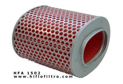 Air filter HIFLO FILTRO HFA1502