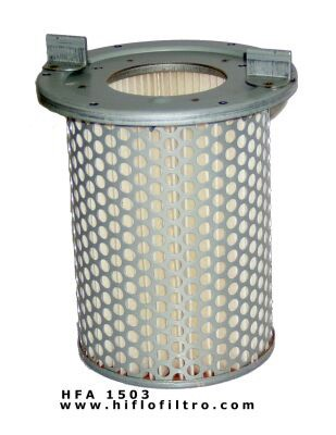 Air filter HIFLO FILTRO HFA1503
