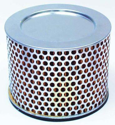 Air filter HIFLO FILTRO HFA1504