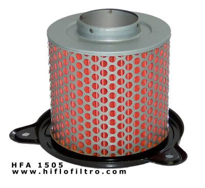 Air filter HIFLO FILTRO HFA1505
