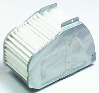 Air filter HIFLO FILTRO HFA1506
