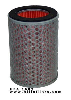 Air filter HIFLO FILTRO HFA1602