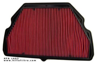 Air filter HIFLO FILTRO HFA1603