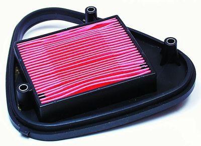 Air filter HIFLO FILTRO HFA1607