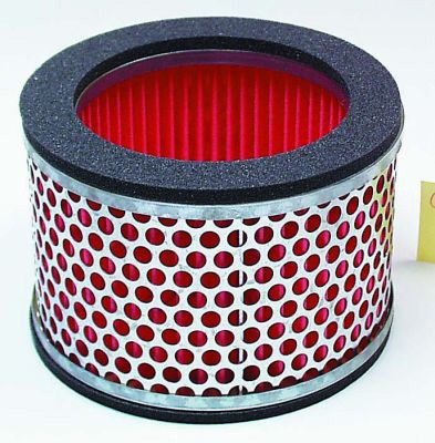Air filter HIFLO FILTRO HFA1612