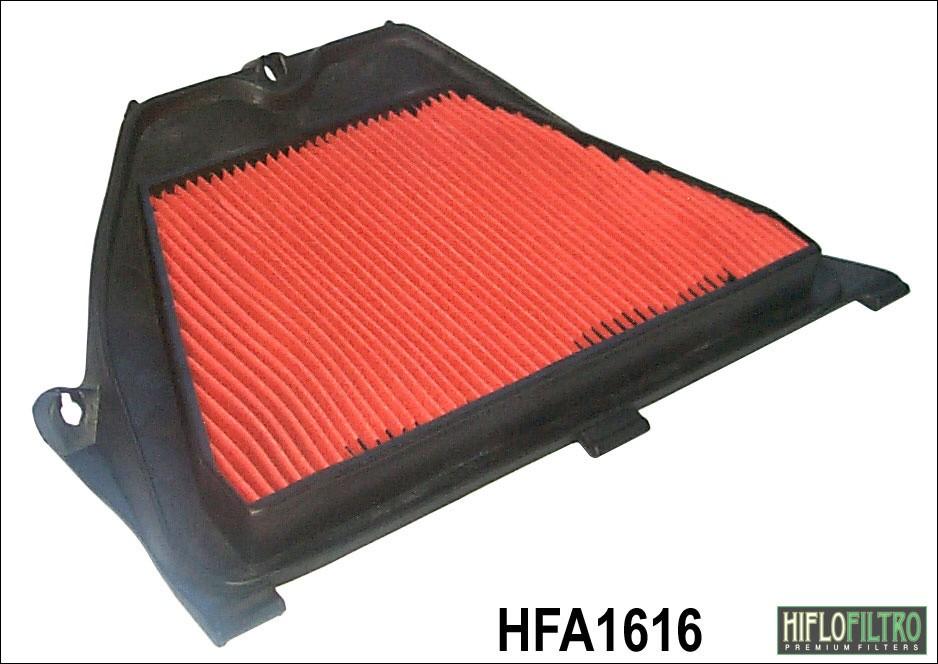 Air filter HIFLO FILTRO HFA1616