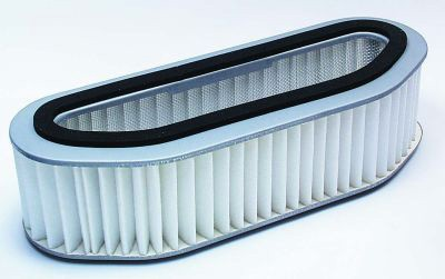 Air filter HIFLO FILTRO HFA1701