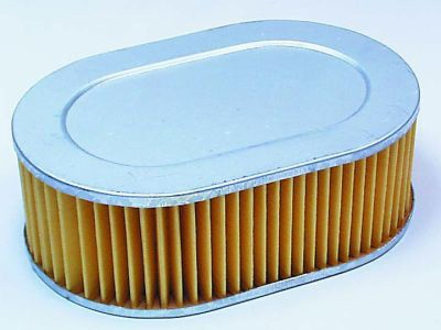 Air filter HIFLO FILTRO HFA1702