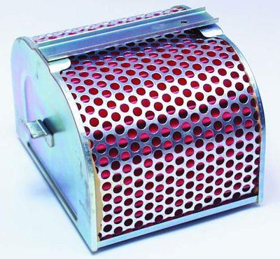 Air filter HIFLO FILTRO HFA1703