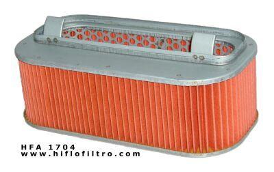 Air filter HIFLO FILTRO HFA1704