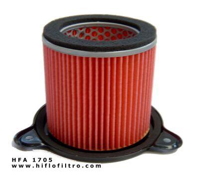 Air filter HIFLO FILTRO HFA1705