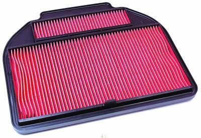 Air filter HIFLO FILTRO HFA1707