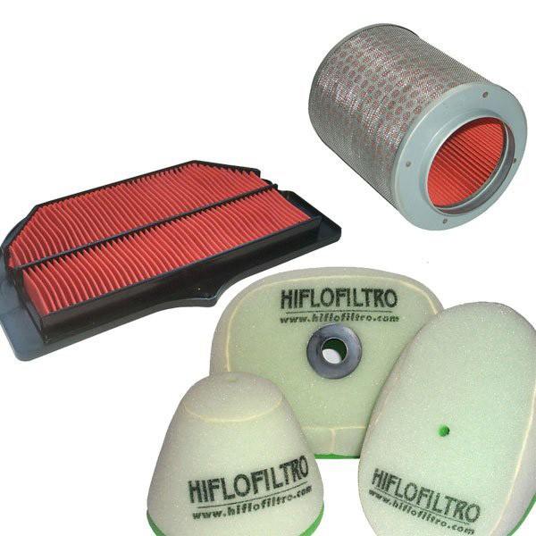 Air filter HIFLO FILTRO HFA1712