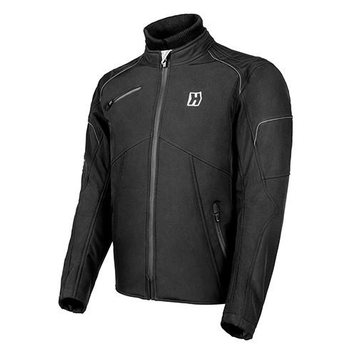 Textile Jacket HEVIK ANTARES