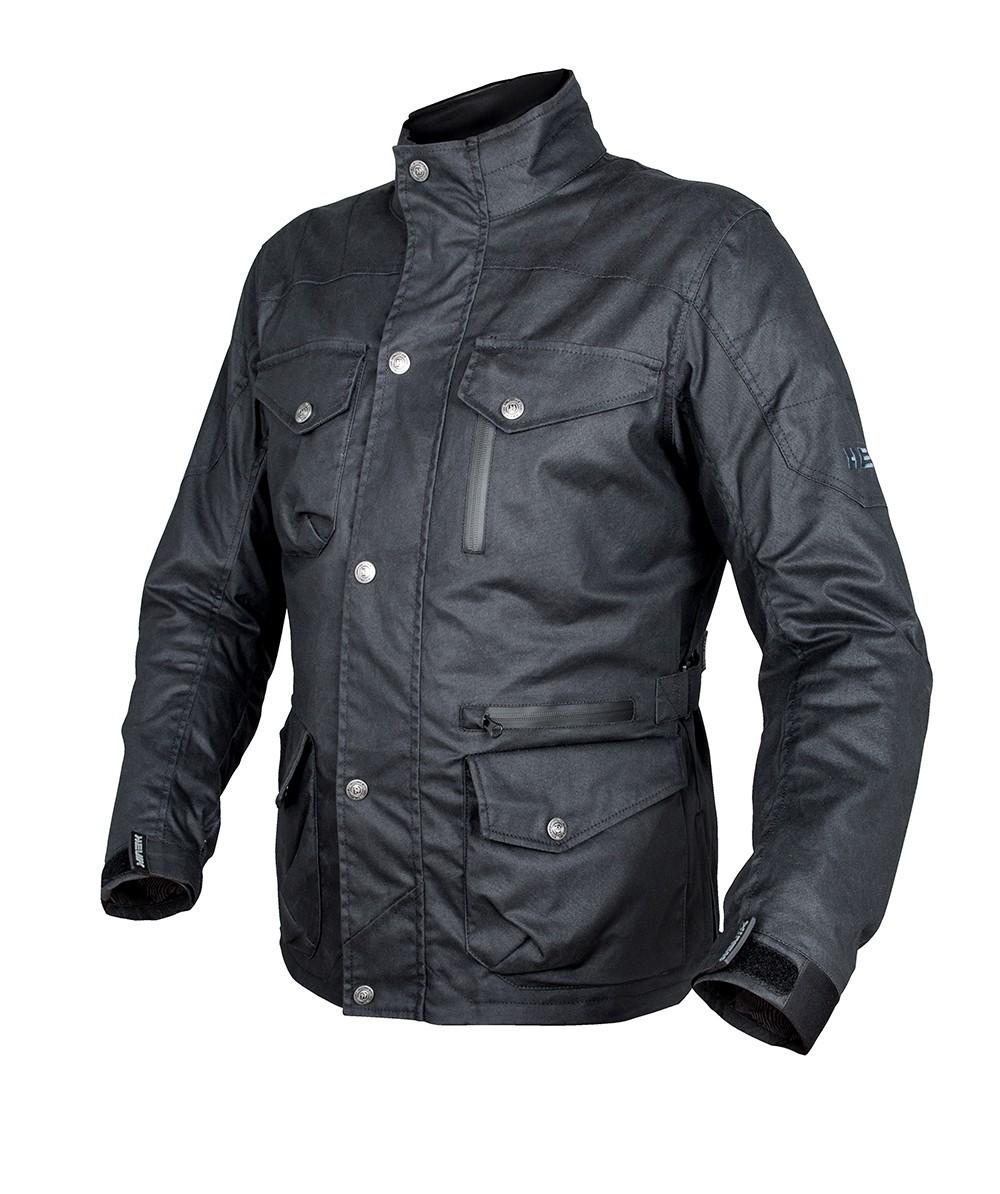 Jacket HEVIK PORTLAND HJW304MB