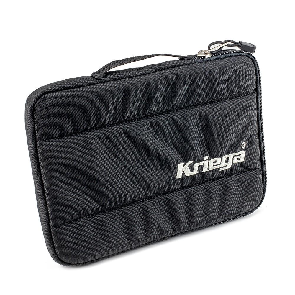 Kriega Kube Tablet Case