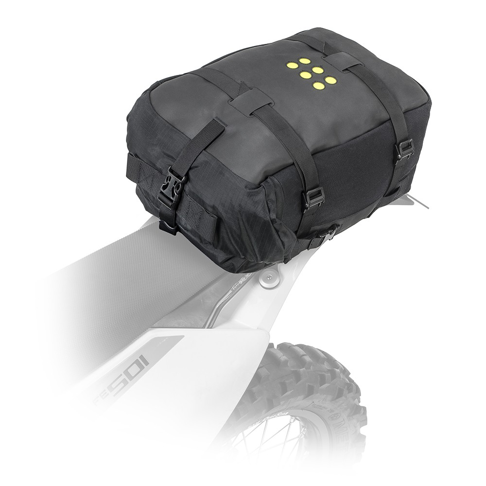 Kriega OS-18 Adventure Pack