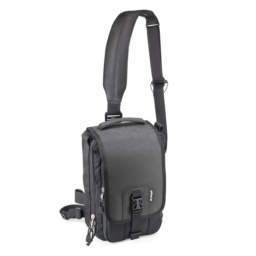 Kriega Sling EDC Messenger Bag