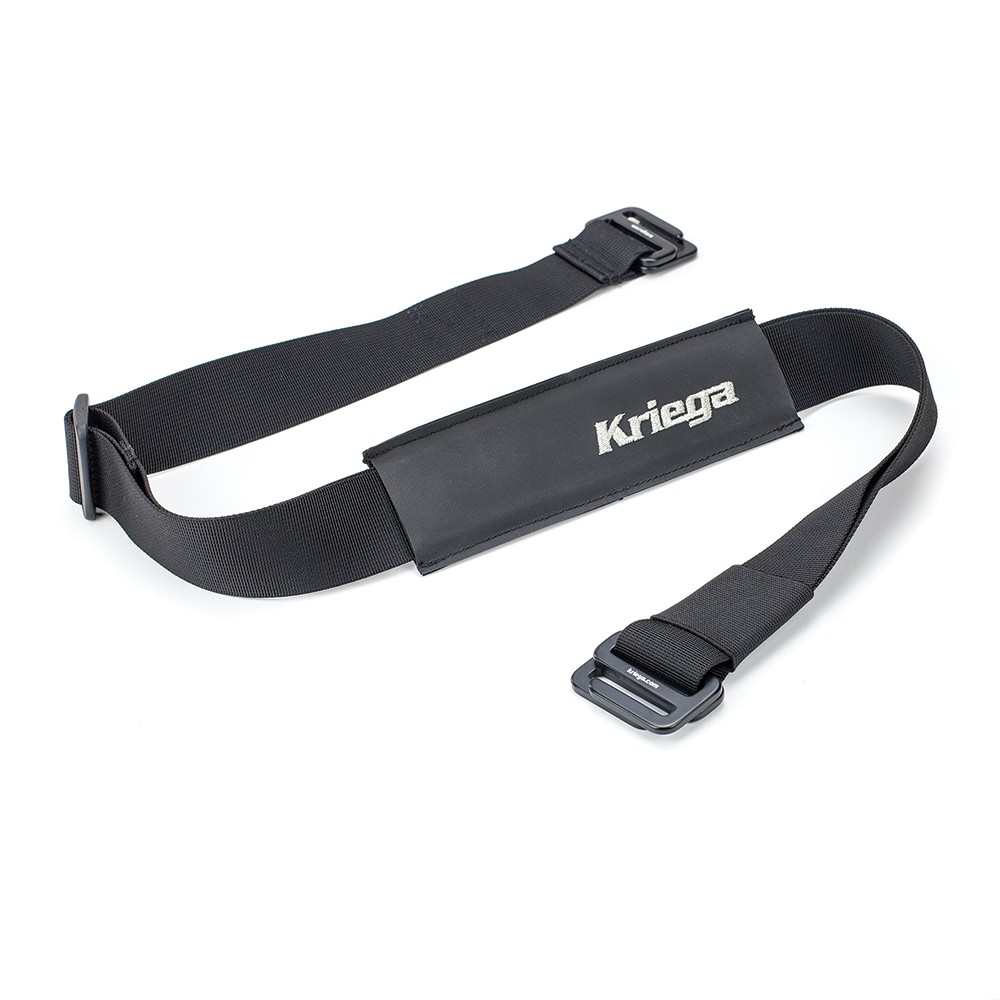 Kriega OS-Shoulder Strap