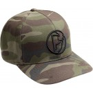 HAT THOR S20 ICONIC CAMO L/XL
