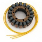 Stator ESG 752 XV1600 / 1700 Road Star 99-04