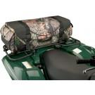 Rack Bag Heritage Mo NRA