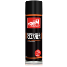 VROOAM Brake & Parts Cleaner 500ml
