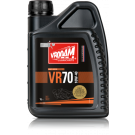 VROOAM VR70 4T synthetic engine oil 10W-40 1L