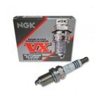 Spark plug NGK B8EVX